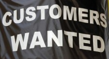 customers wanted image