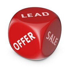 leads and offers